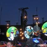 Coldplay in Zurich