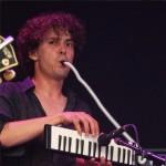 Daniel Gisler