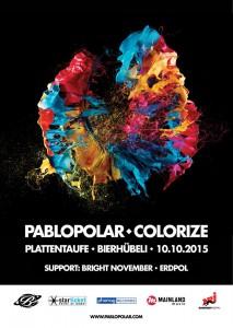 Pablopolar_Bern