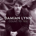"Damian Lynn Album ""Count To Ten"""