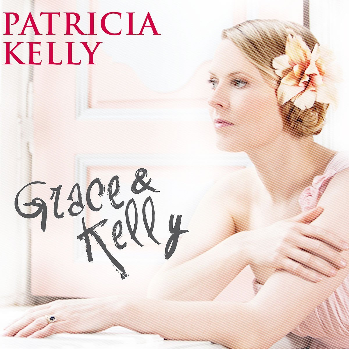 patriciakelly-gracekelly