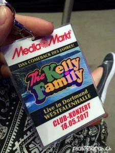 kelly family news wordpress