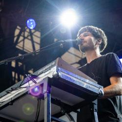 James Gruntz Stars Of Sounds Aarberg