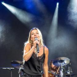 San Joes Stars Of Sounds Murten