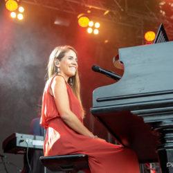 Eliane Stars Of Sounds Murten