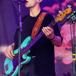 George Ezra Stars Of Sounds Murten