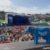 Eventtipp: 2. Seaside Festival Spiez