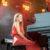 Bildstrecken: Eliane am Stars Of Sounds Murten 2018