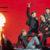 Bildstrecken: Westlife im Croke Park 2019