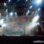 Gurtenfestival 2014 - Tag 2
